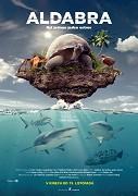Aldabra - Byl jednou jeden ostrov nahled
