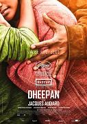 Dheepan - nahledovy obrazek