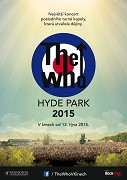 The Who - Live in Hyde Park nahled