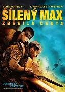 Šílený Max - Zběsilá cesta