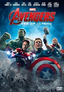 Avengers- Age of Ultron