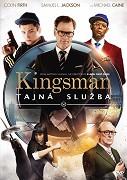 Kingsman Tajná služba2