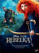 Rebelka2