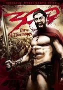 300 Bitva u Thermopyl