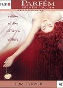 Parfém- Příběh vraha