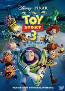 Toy Story 3-Příběh hraček