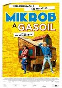 Mikrob a Gasoil