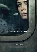 divka-ve-vlaku