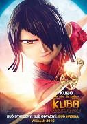 kubo-a-kouzelny-mec