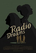 radio-dreams