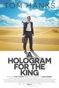 hologram-krale