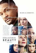 collateral-beauty-druha-sance