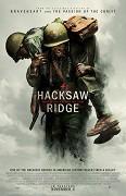 hacksaw-ridge-zrozeni-hrdiny