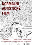 normalni-autisticky-film