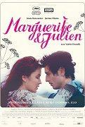 Marguerite a Julien