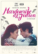 marguerite-a-julien