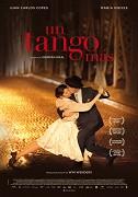 nase-posledni-tango