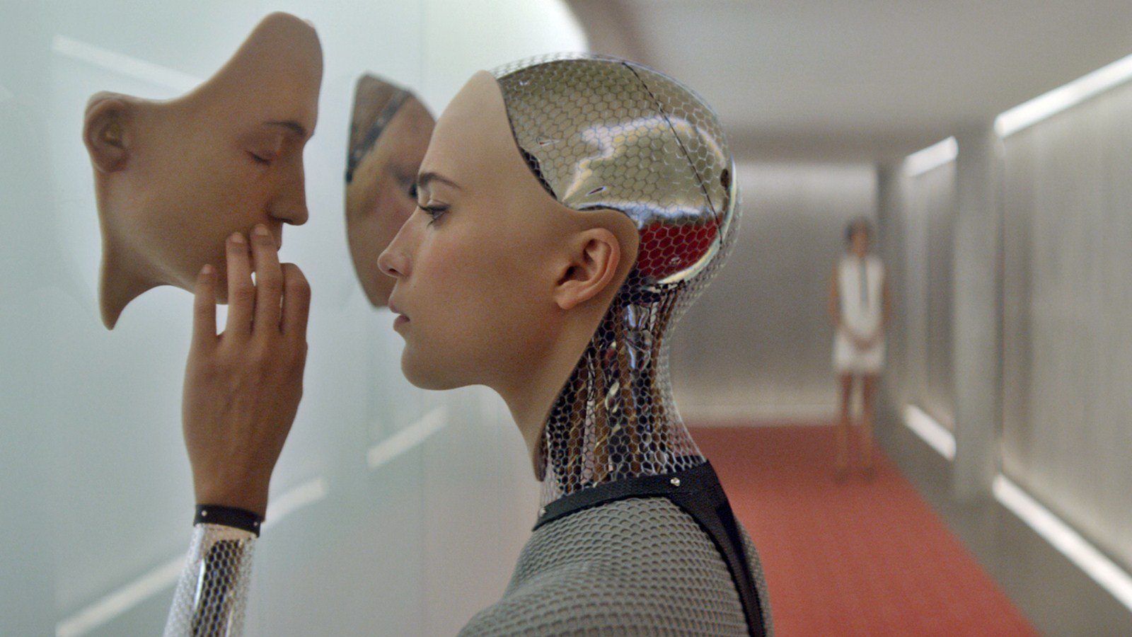 Ex Machina2