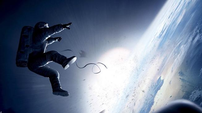 Gravitace2