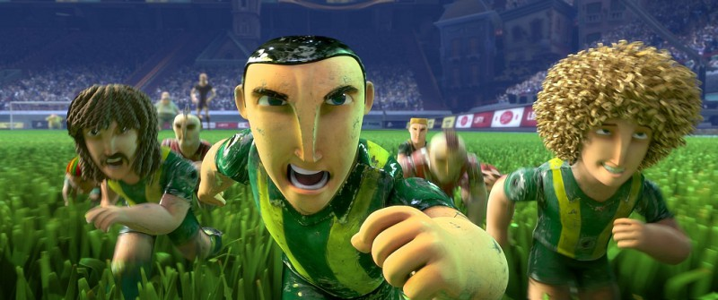 Hurá na fotbal2